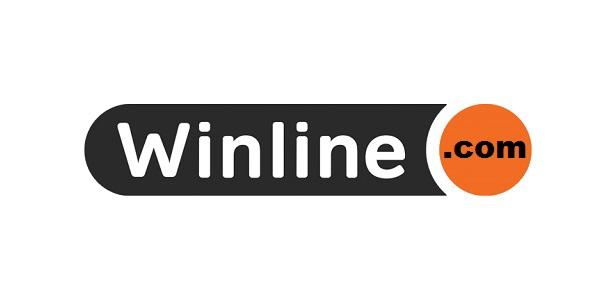 winline com