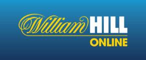 Букмекерская контора William Hill: новости декабря