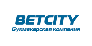 betcity ru