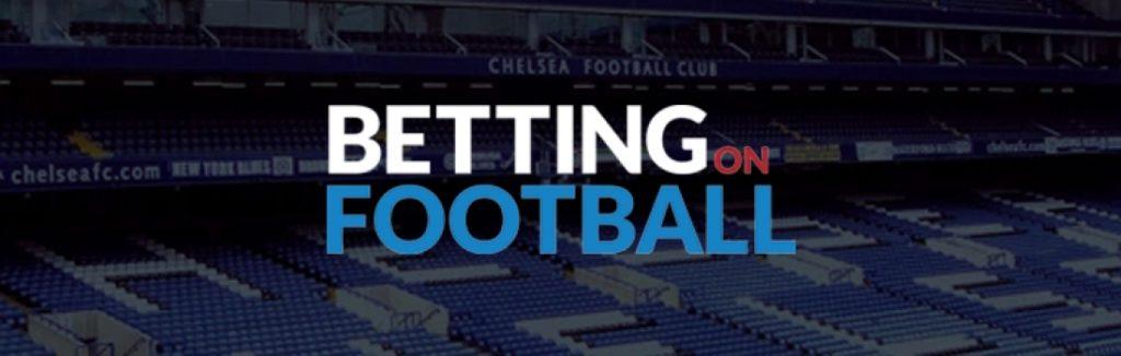 ЧМ-2018, ставки на спорт и мероприятие Betting on Football 2018