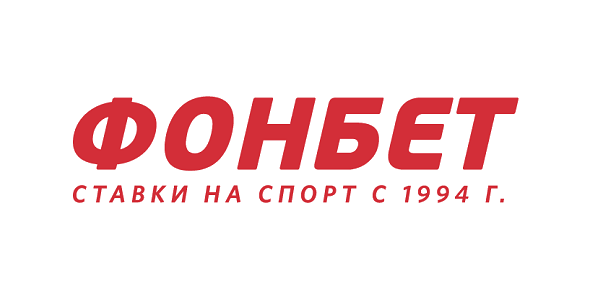 fonbet ru