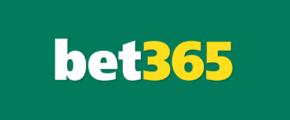 Букмекер Bet365 откроет офис на Мальте