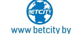 WWW Betcity by