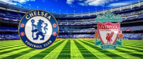 Челси — Ливерпуль. Прогноз на матч АПЛ 29.09.18
