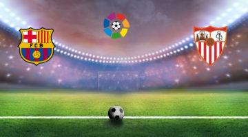 barselona-sevilya-prognoz-na-match-primery-19-10-2018