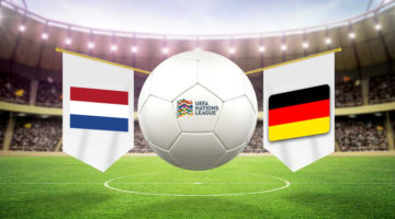 niderlandy-germaniya-prognoz-na-match-ligi-nacij-uefa-13-10-2018