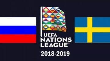 prognoz-na-match-ligi-natsij-rossiya-shvetsiya