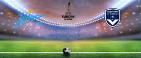 Зенит — Бордо. Прогноз на матч Лиги Европы 25.10.18