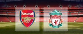 Арсенал — Ливерпуль. Прогноз на матч АПЛ 3.11.18