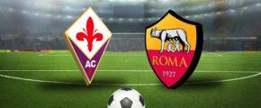 Фиорентина — Рома. Прогноз на матч Серии А 3.11.18