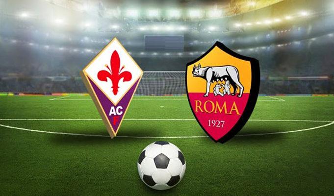 Fiorentina-vs.-AS-Roma