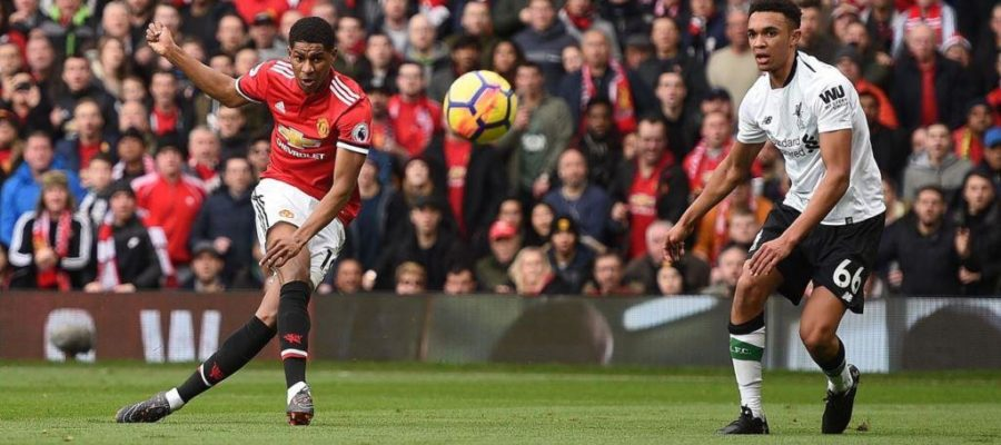 16.12.2018 Ливерпуль - Манчестер Юнайтед прогноз и ставки на матч АПЛ