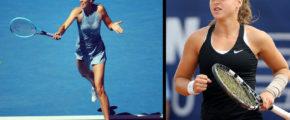 Шарапова — Петерсон. Прогноз на матч Australian Open. 16.01.2019