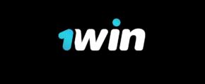 1win — официальный сайт. Информация о конторе и обзор ее возможностей