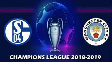 shalke-ms-prognoz-championes-league-2019