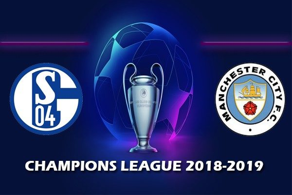 shalke-ms-prognoz-championes-league-2019